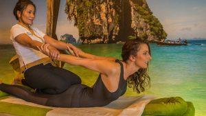 lanai green nature spa mit thaimassage thai massage 1920